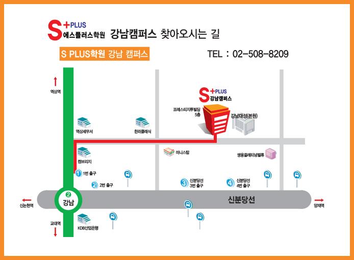 map_kn.jpg