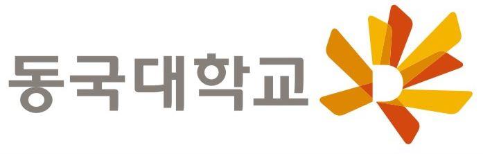 logo_dong.JPG