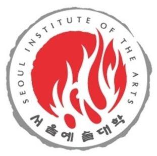 logo_sart.JPG