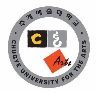 logo_chu.JPG